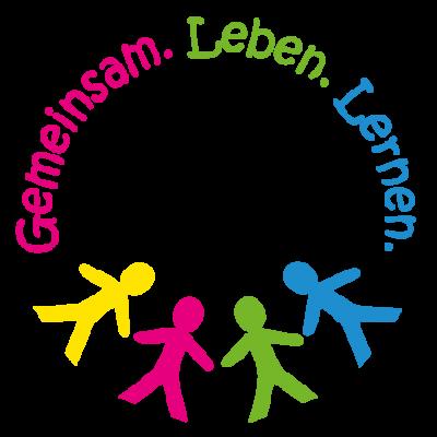 Schulstart 2022 - Info-Abend für neue Eltern - 16. September
