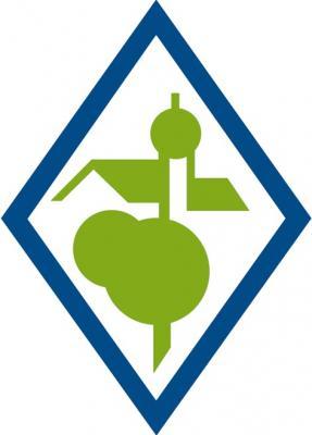Vorschaubild der Meldung: Teilnehmergemeinschaft DE Alladorf II