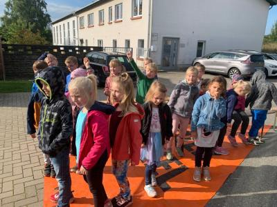 Busschule 2021