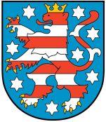 Bild der Meldung: Wahlbekanntmachung für die Gemeinde Ollendorf vom 16. August 2021; hier: Berichtigung