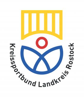 Neuer Beratungsstützpunkt des KSB Landkreis Rostock eröffnet in Güstrow