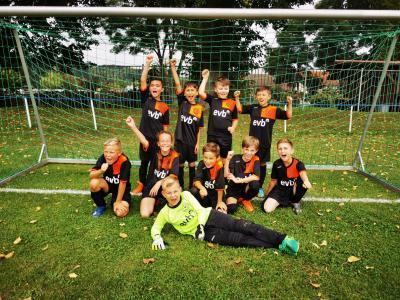 Fußball_E2-Junioren: FC Eisenach – FSV Eintracht Eisenach