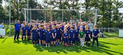 Bild der Meldung: SVI | August-Winkel-Jugendcamp auch 2021 ein voller Erfolg!