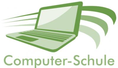 Volkshochschule Börde unterrichtet Senioren im Umgang mit Smartphone, Tablet und Laptop