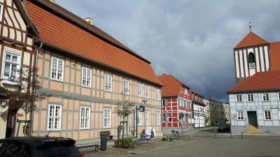"""Foto zur Meldung: Angebotsabfrage zum Projekt """"Wegemuseum onTour"""" ab sofort online"""