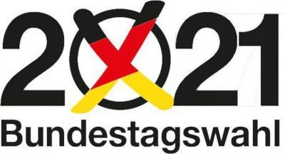 Foto zu Meldung: Bundestagswahl 2021
