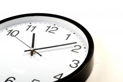 Änderungen der Probezeiten bei der MKM Jugend
