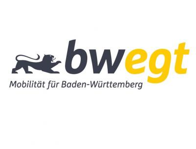 Fahrplan des Bürgerbusvereins unter www.efa-bw.de veröffentlicht