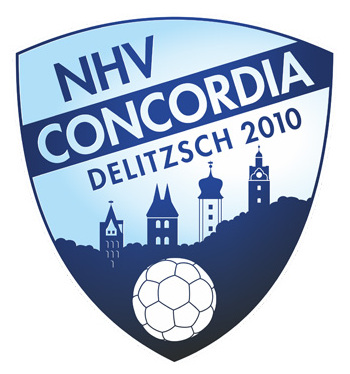 Foto zur Meldung: Einheit will Fans mit erfrischendem Handball begeistern