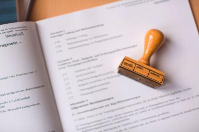 Achtung: Fristen LSB-Förderung & Kita-Schule-Verein