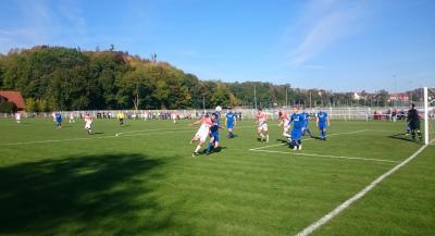 Fußball_Männer-Team: FSV Eintracht Eisenach – SV Emsetal