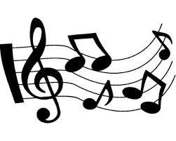 Singkreis in Legde