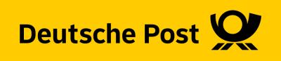 Foto zur Meldung: Postshop-Nachfolge: Verhandlungen laufen auf Hochtouren