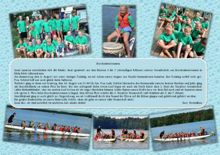 Drachenbootrennen_13