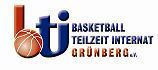 logo_bti gruenberg.jpg