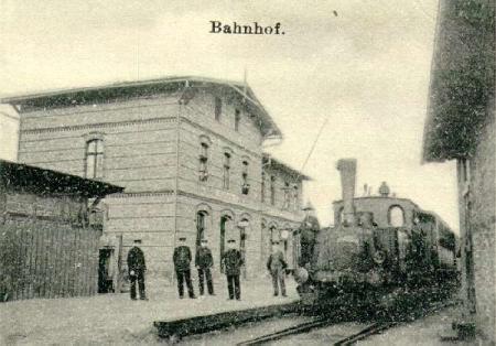 005_Bahnhof Ketzin_1904.jpg
