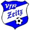 VfB Zeitz