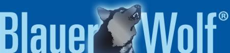 Blauer Wolf Logo3.jpg