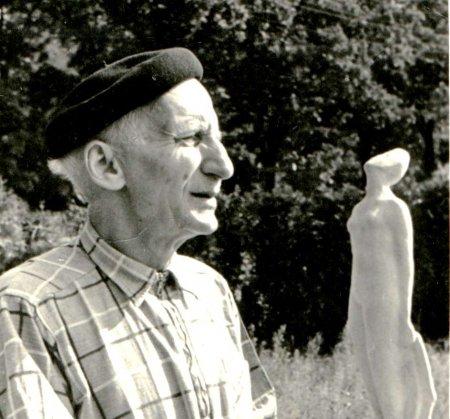 Wilhelm Groß