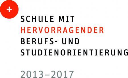 01_schule_mit_hervorragender_berufs-und_studienorientierung_2013-2017.jpg