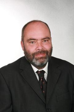 Michael Stawski