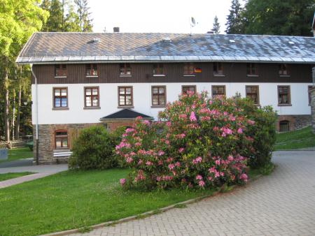 Kinderheim 4