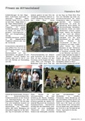 Seite21.jpg
