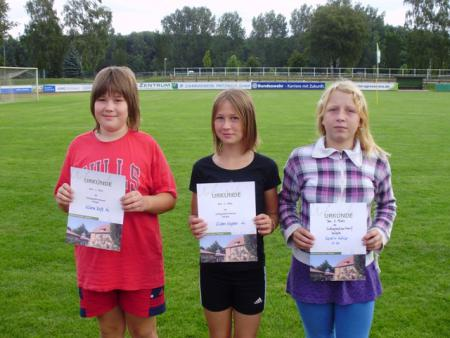 Sportfest 2011_32