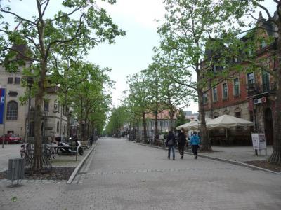 Bericht Erlangen7
