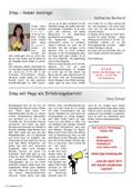Seite40.jpg