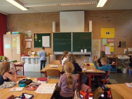 04_Schulleben.jpg