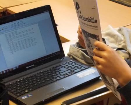04x_computer_laptop.jpg
