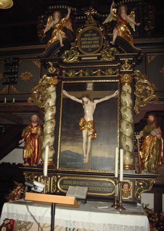 050326 FH Kirche Altar 2a.jpg