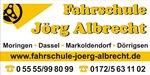 Albrecht Fahrschule neu.jpg