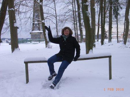 Winterwanderung_Mewes