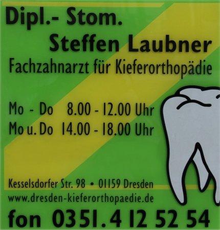 06_Steffen Laubner