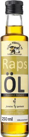 Raps.jpg