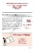 Seite13.jpg