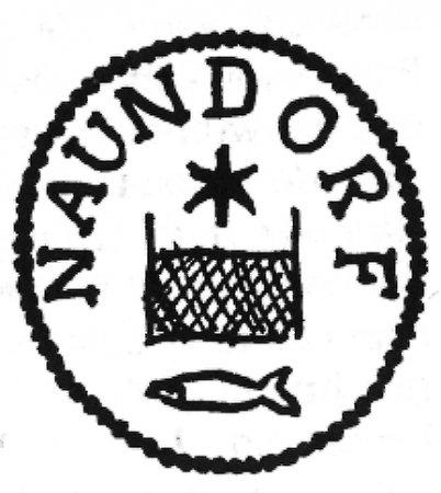 07 - Ortssiegel Naundorf.bmp