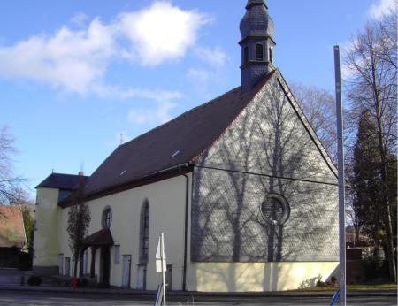 080207 FH Kirche 1.jpg