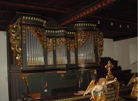 080207 FH Kirche Orgel.jpg