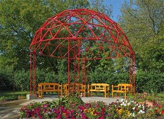 Pavillon.jpg