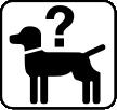 Haustiere auf Anfrage