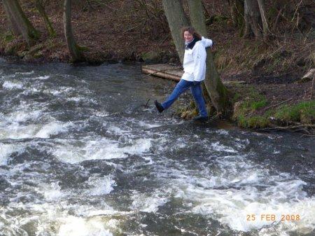 Wasserschritt-Rhin-Mewes