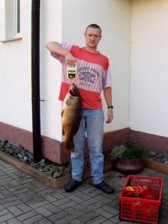 09 16,09,.07, Karpfen 72cm-6,35 Kg Alte Kiesgrube.jpg