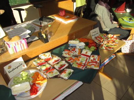 Ernährungsführerschein 2013-5