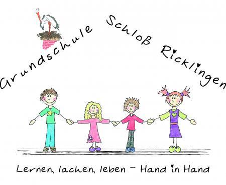 Grundschule Schloß Ricklingen