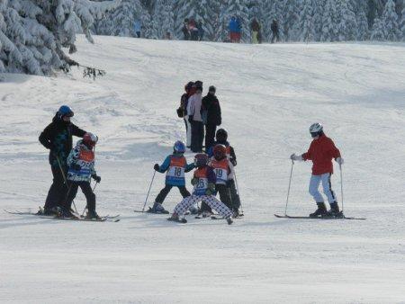 Skischule Hittisau (4)