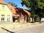 Neuhardenberger Land-Tourismus e. V.