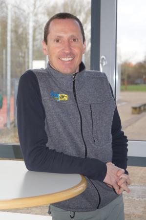 Karsten Vitz